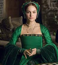 lady macbeth is essentially the villain Shakespeare's gender-bending of lady macbeth's character allows her to interrupt the societal restrictions placed upon women if nothing else essential plays.