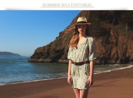 amour-vert-summer-01-01