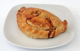 300px-Cornish_pasty
