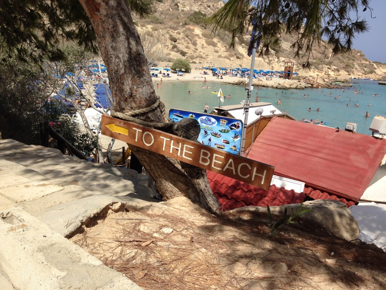 Cyprus 2015_ AM iP5_ 9.16.15 (35)